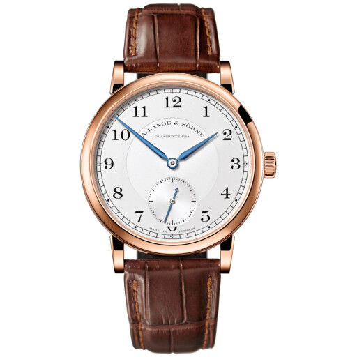 A. Lange & Söhne Horloge 1815 40mm 235.032