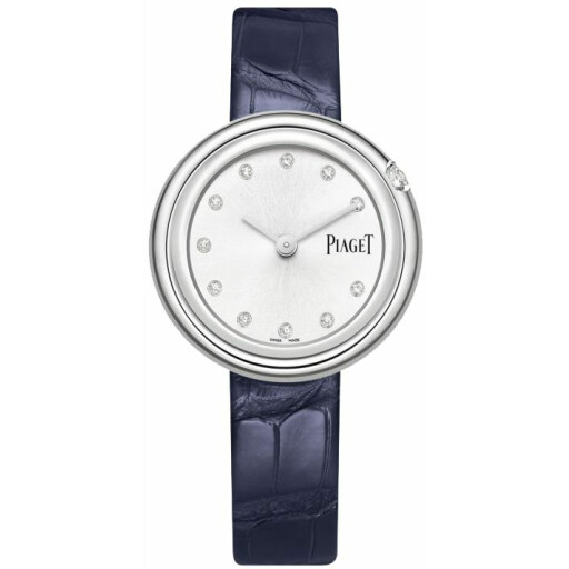 Piaget Horloge Possession 34mm G0A43090