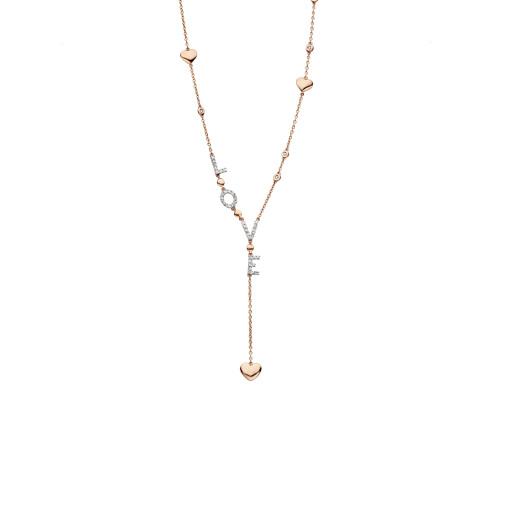 Tirisi Jewelry Collier Monte Carlo
