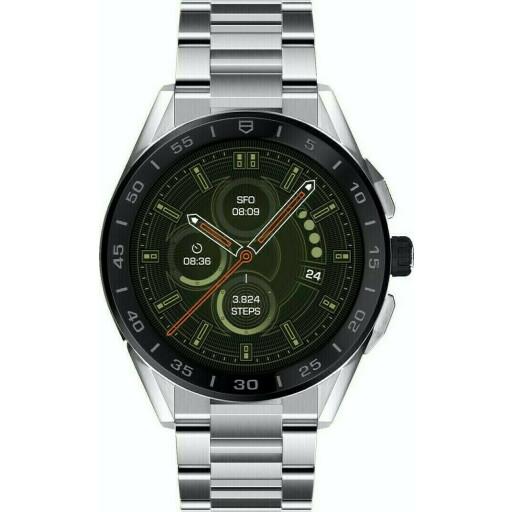 TAG Heuer Horloge Connected 45mm SBG8A10.BA0646