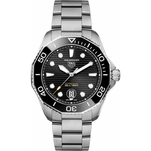 TAG Heuer Horloge Aquaracer 43mm WBP201A.BA0632