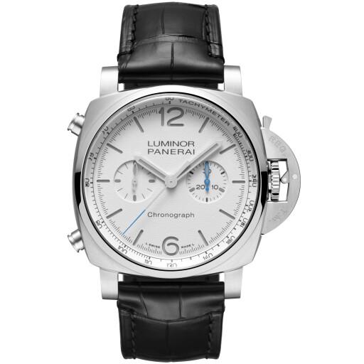 Panerai Horloge Luminor Chrono 44mm PAM01218