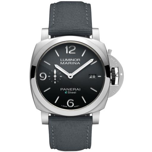 Panerai Horloge Luminor Marina 44mm eSteel PAM01358