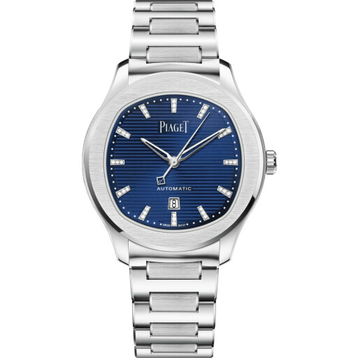 Piaget Horloge Polo 36mm G0A46018